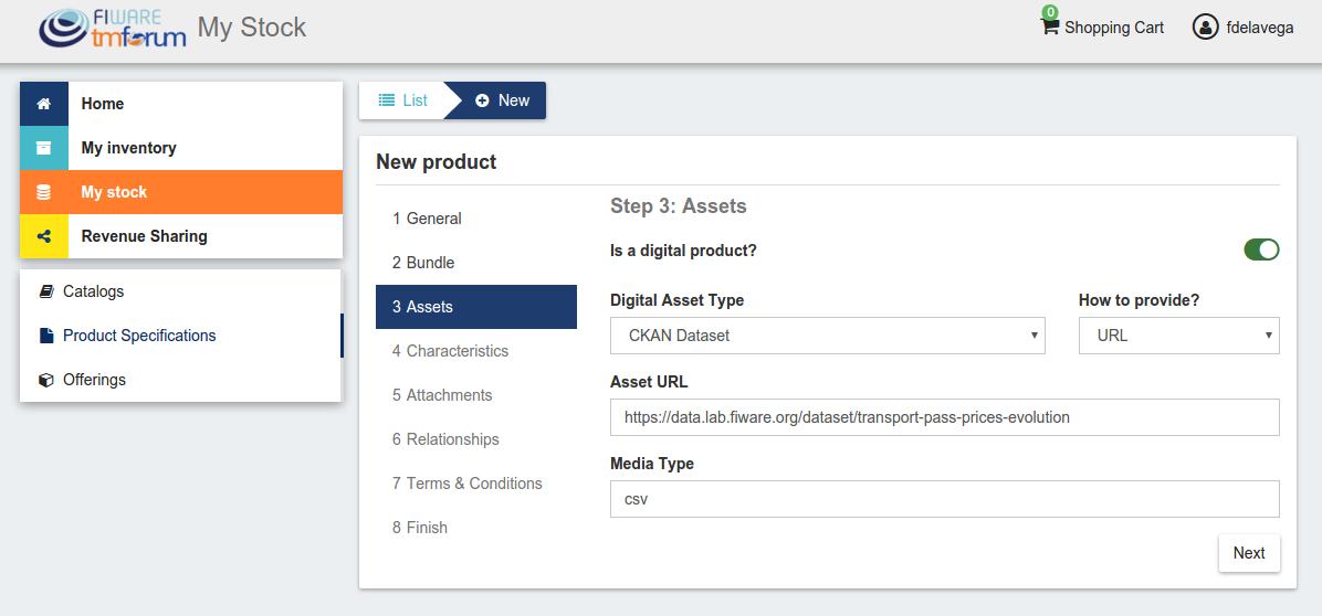 Plugins Guide — biz-ecosystem latest documentation